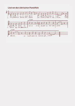02 Lied von den sibirischen Pantoffeln.j