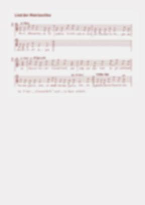 03 Lied der Matrioshka.jpg