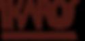 Ikaros_Logo_def.png