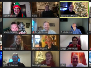 Remote teams: The importance of empathy