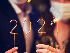 How to make positive resolutions and tackle the new year blues