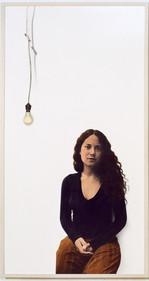 Flavia - Bairrada, 2006, 2 x 190 x 100 c