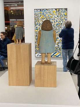 3_Überwindungsleben_Ausstellung.jpg