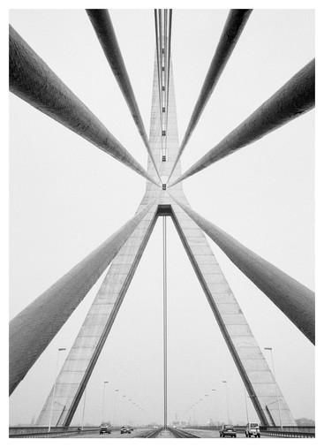 Ralf Brueck, Fleher Brücke 2