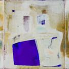 Lea Jade, Komposition I-III