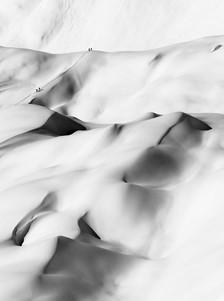 Peter Mathis - Silberplatten, Schweiz