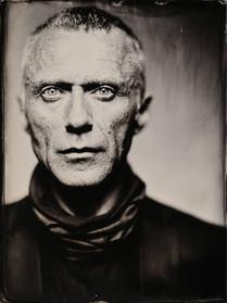 Christian Klant, Porträt