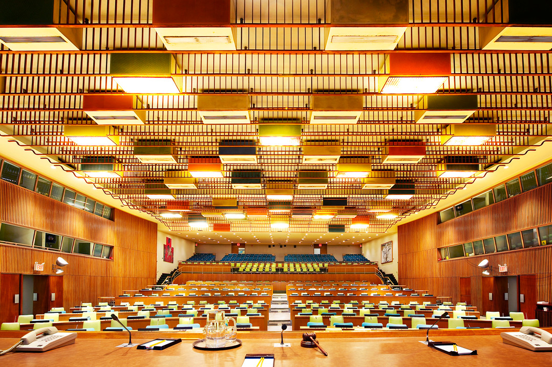03_UN_Trusteeship_Council I_NYC.jpg