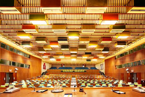 03_UN_Trusteeship_Council I_NYC.jpg