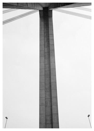 Ralf Brueck, Fleher Brücke 3
