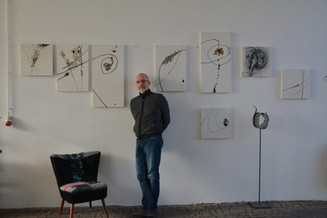 Michael-Lerche-abstrakte-Kunst-Heidelber