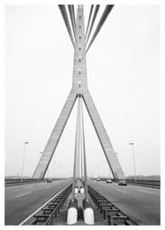 Ralf Brueck, Fleher Brücke 4