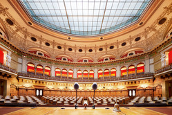 08_Federal_Parliament_Building_Bern.jpg