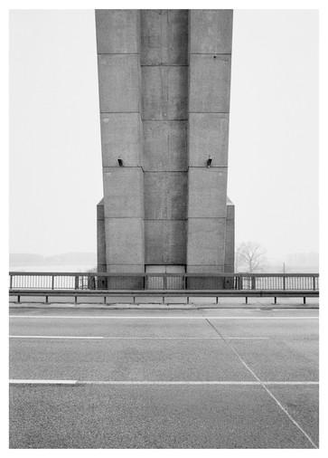 Ralf Brueck, Fleher Brücke 1