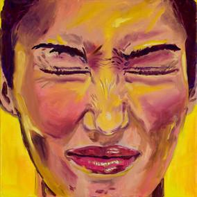Lemonface.jpg