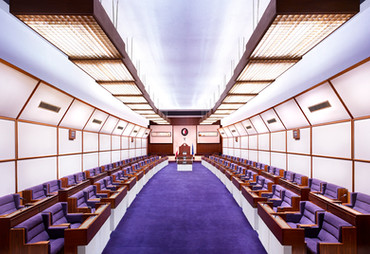 18_MALTA I_Parliament_Building_Valetta.j