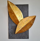 H.-M. Kissel, Goldblatt-Duo