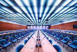 12_UN_Room_XXIV I_Geneva.jpg