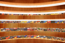 09_Library_Institute_of_Law l_Zurich.jpg