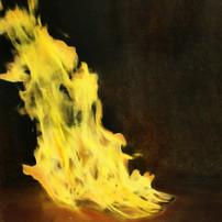Feuer 3.jpg
