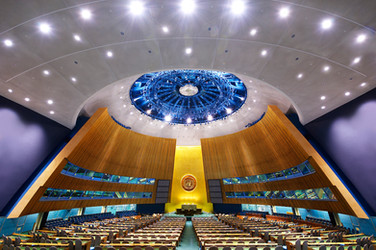05_UN_General_Assembly I_NYC.jpg