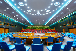 01_UN_Security_Council I_NYC.jpg