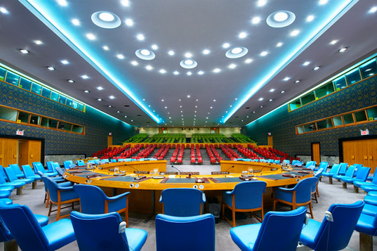 01_UN_Security_Council I_NYC.jpg