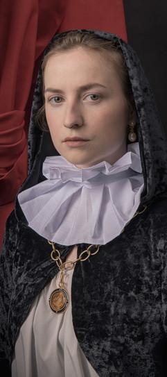 Sabine Arndt, ReNaissance Klara