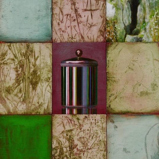 (2600Euro)60x45cm, 9 Holztafeln.jpg
