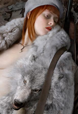 Belkina,_Red_Riding_Hood._Justified_Crue