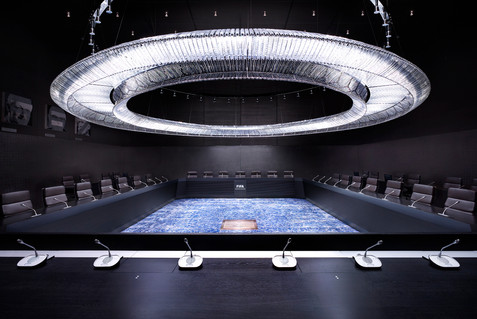 15_FIFA I_Executive_Committee_Zurich.jpg