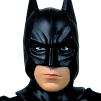 Batman-II-26x32cm.jpg