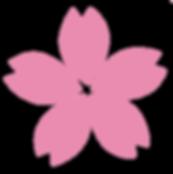 花瓣.png