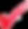 红色符号滴答声-16083228.png