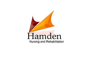 Hamden Webpage_edited.jpg