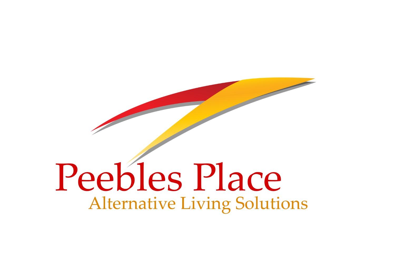 Peebles Final