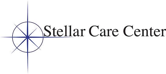 StellarCC Logo.jpg