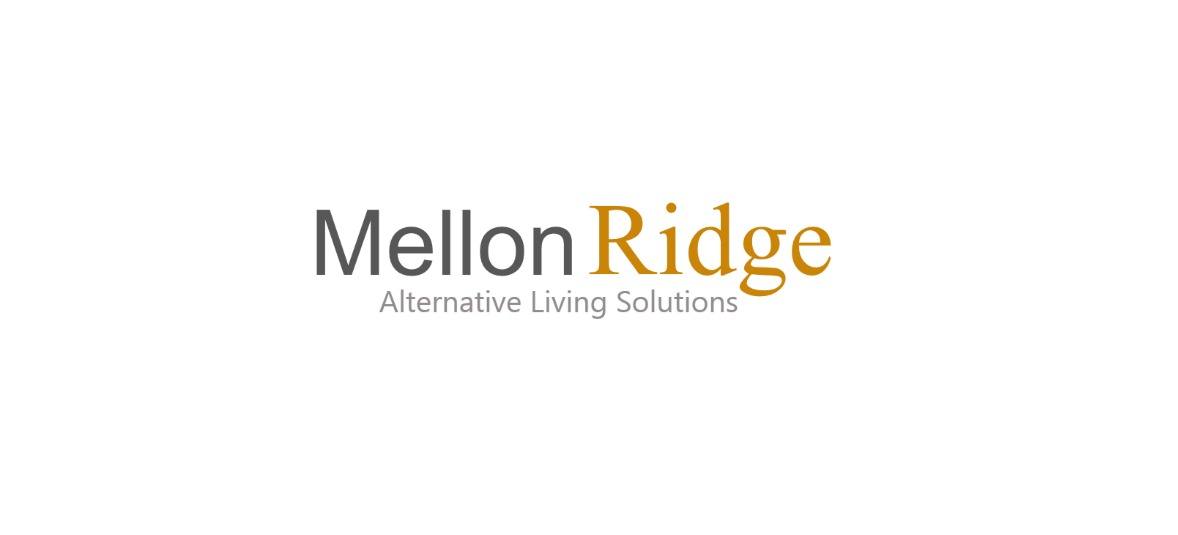 Mellon Ridge