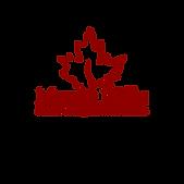 Maple Hills Draft 2.1 Logo.png