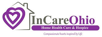 Hospice Portsmouth Ohio - Home Health Portsmouth Ohio