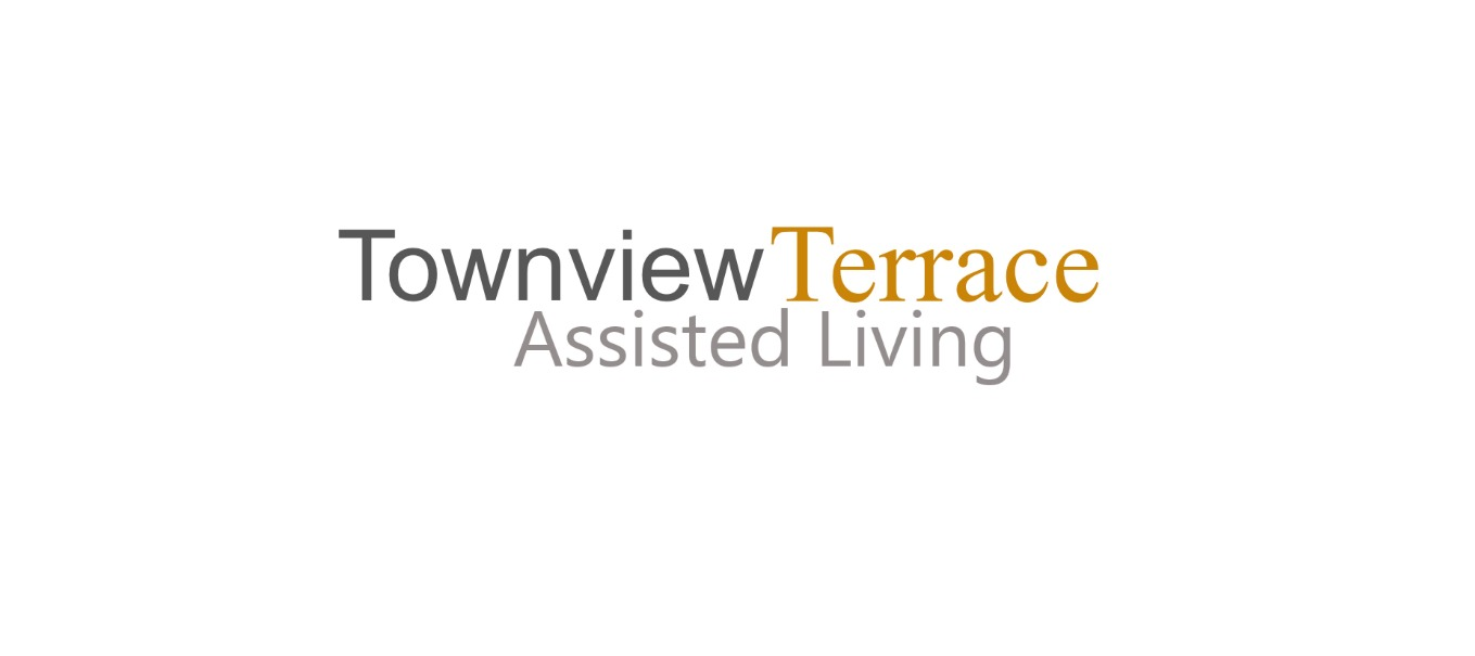 Townview Terrace