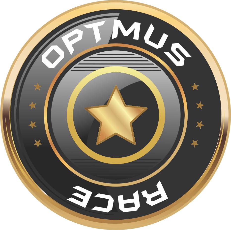 Optmus Race