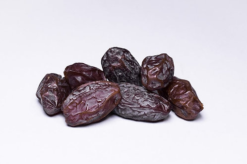 Certified Organic Medjool Dates