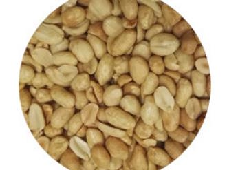 Australian Dry roasted Peanuts