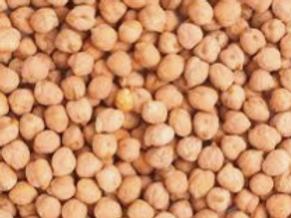 Australian Chick Peas (besan flour)