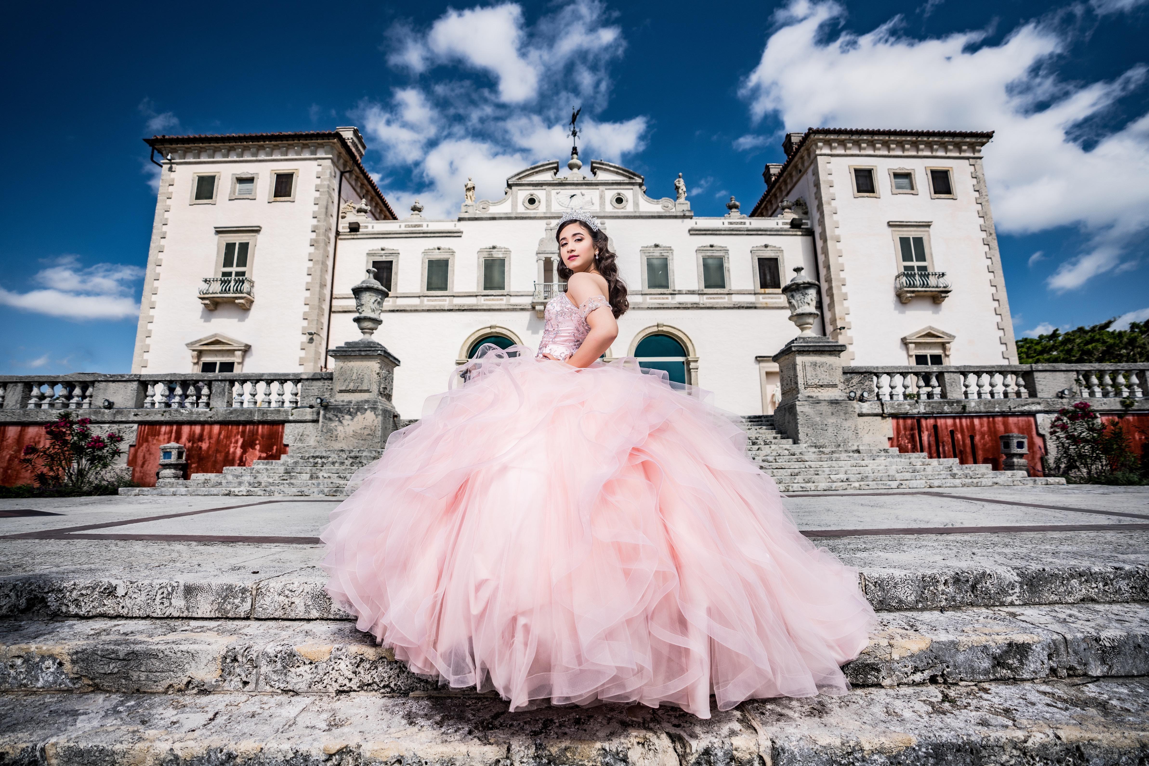 DBatista Photography_Julio Cesar Pre Ses