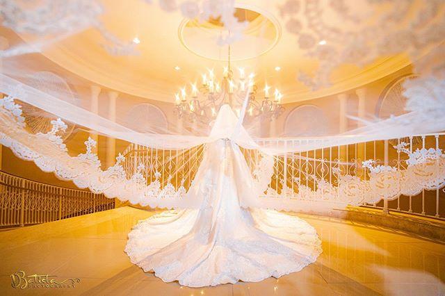 Lets talk about veil pics 🔥😊 planning