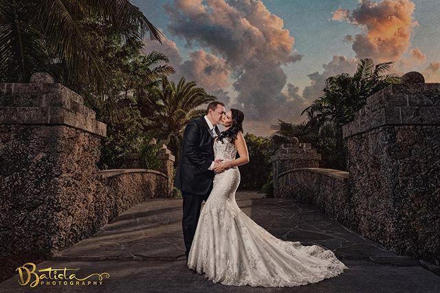 Lina and Daniel Post Wedding 🥰