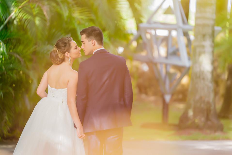 019_Promo Wedding.jpg