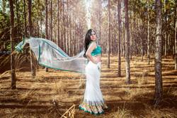 DBatista_Photography_Quinceañera_Caribe_Royale_Orlando_Indian_Photographer_in_Orlando_Florida_Forest